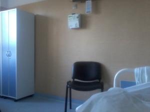 2013-03-18 Hospital